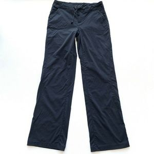 Columbia Stretch Hiking Pants Active Womens Size 8